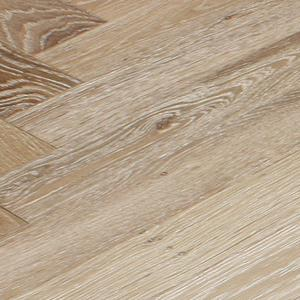Coastal Oak - Herringbone image