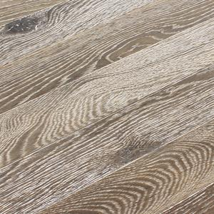 Mountain Oak - Herringbone image