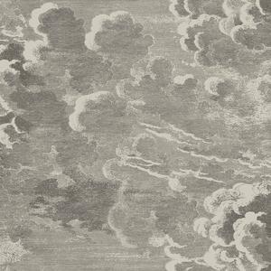 Fornasetti Cole Son Wallpaper Nz Artisan