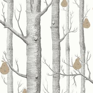 Woods & Pears image