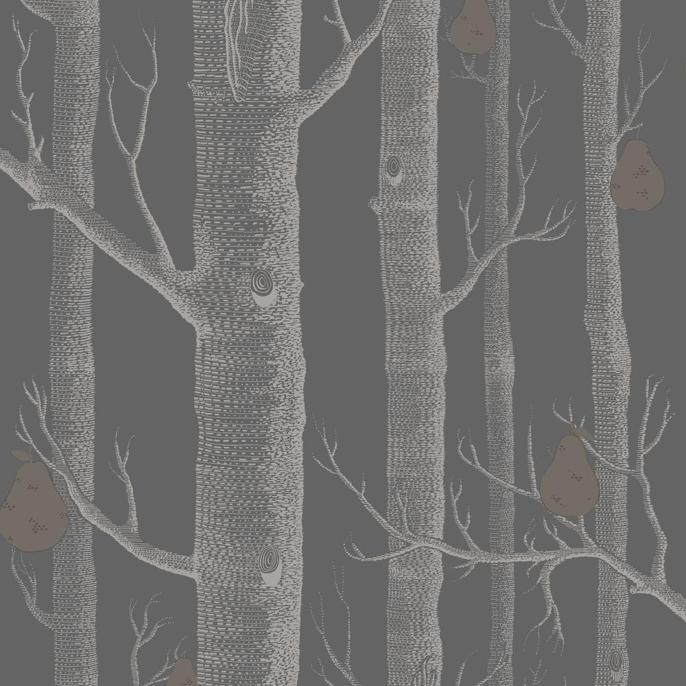 Woods Pears Wallpaper Enquire Today