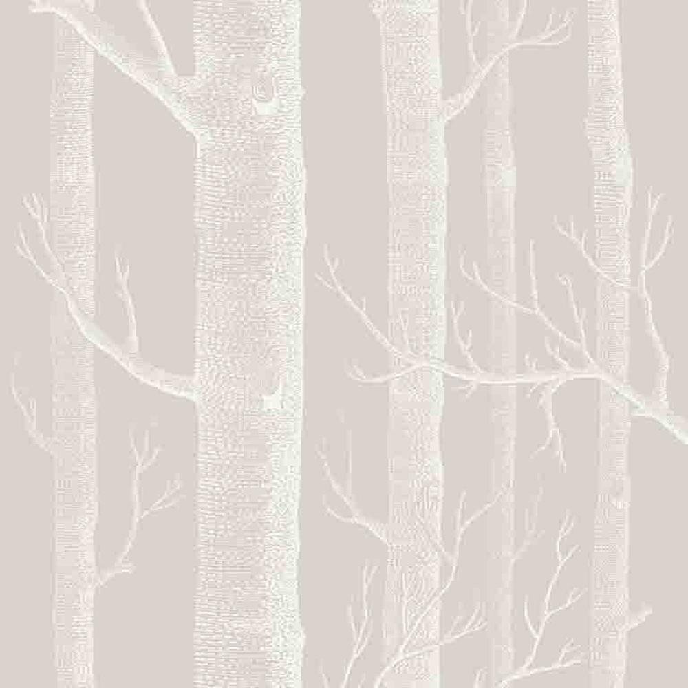 Cole And Son Woods woods   wallpaper   enquire today   artisan