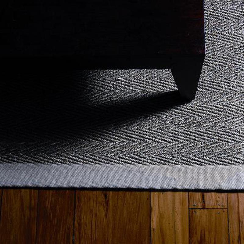 Sisal Flooring Nz Natural Fibres Enquire Today Artisan