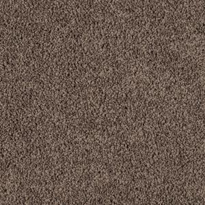 Feltex Axminster Carpet Nz Two Birds Home