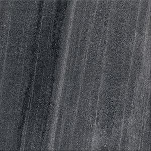 Tiles Nz Designer Floor Amp Wall Collections View Online