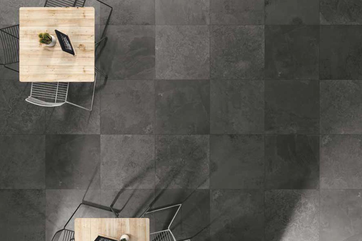 Ardesia   Floor & Wall Tiles Auckland   Artisan