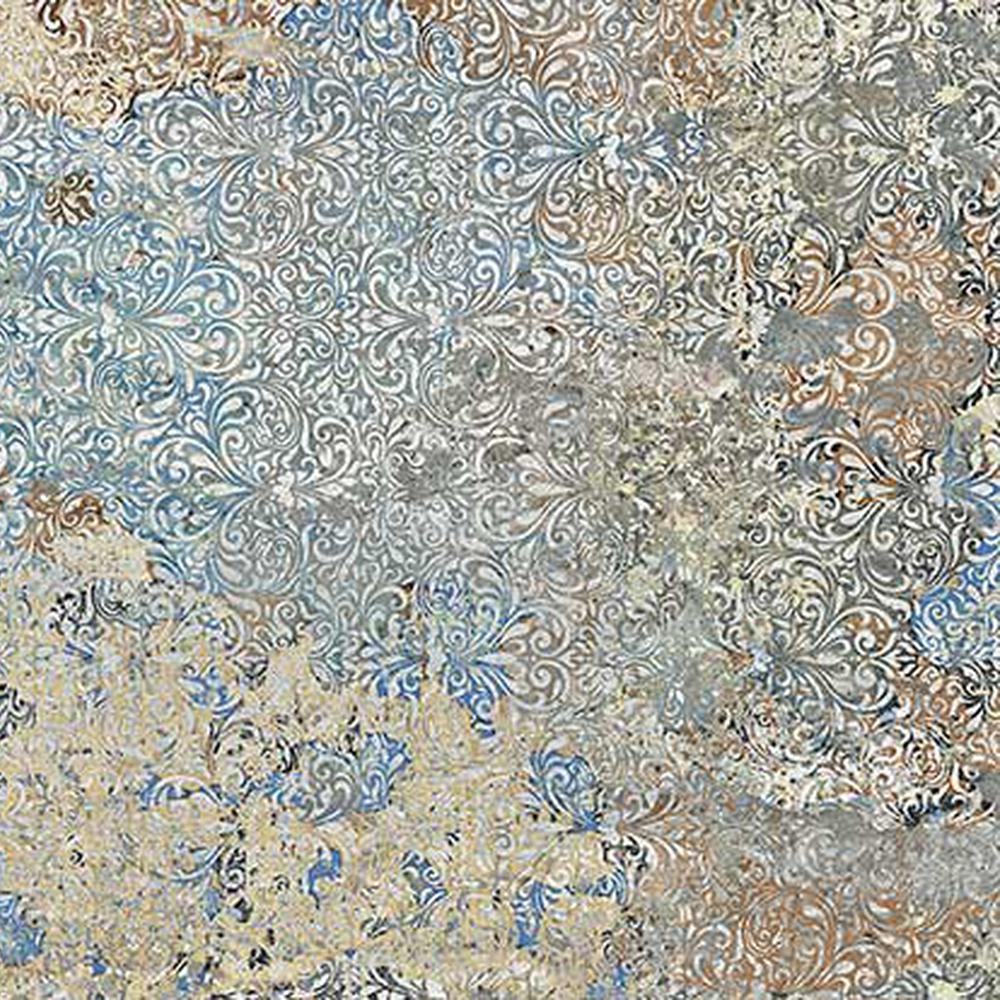 Carpet Tiles Enquire Today Artisan