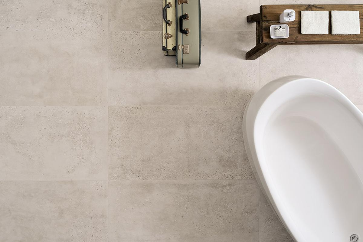 Concrete | Floor & Wall Tiles Auckland | Artisan