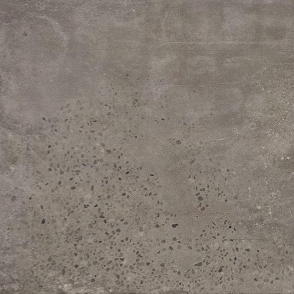 Concrete | Tiles | Enquire Today | Artisan
