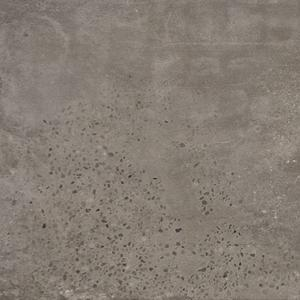 Concrete - Dark Grey image