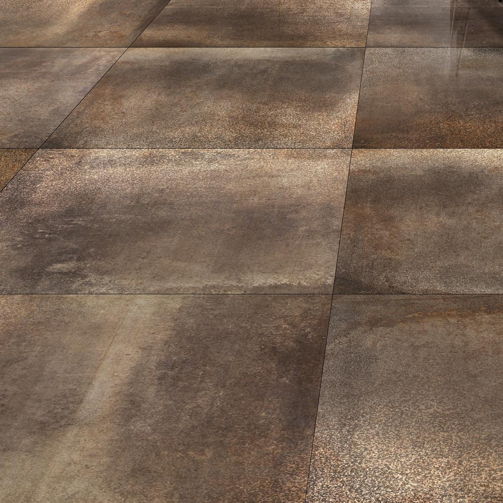 Hemisphere Tiles Enquire Today Artisan