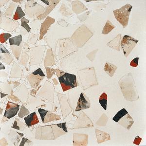 I Cocci Floor Amp Wall Tiles Auckland Artisan