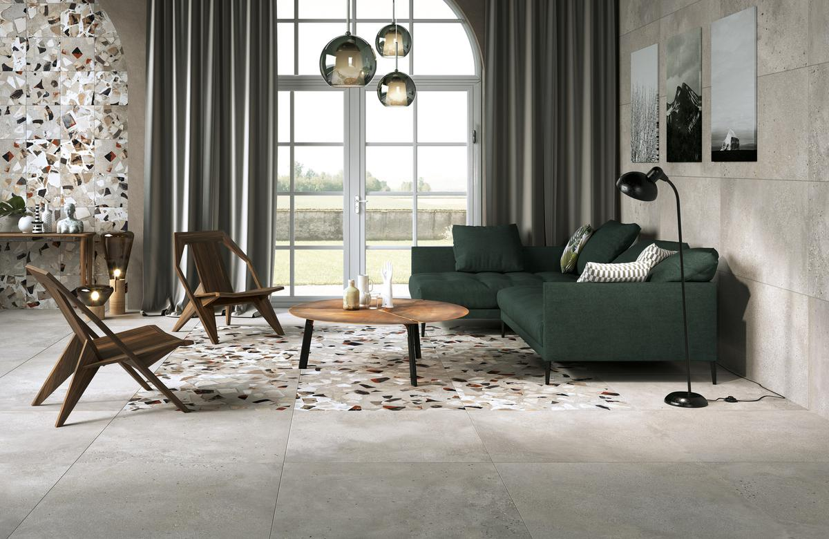 Tiles NZ | Designer Floor & Wall Collections | View Online