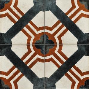 I Cocci   Tiles   Enquire Today   Artisan