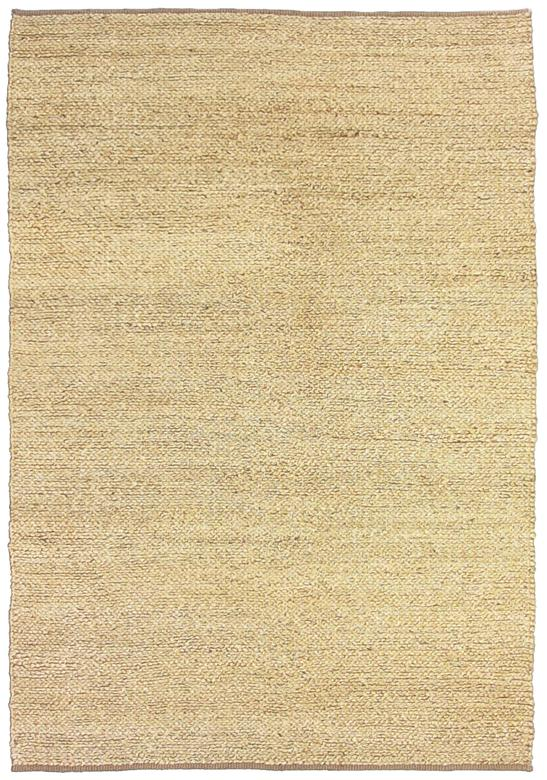 Rope | Rugs | Enquire Today | Artisan