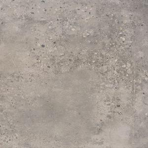 Concrete - Light Grey image