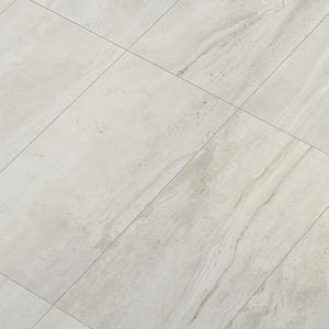 Reverso | Tiles | Enquire Today | Artisan