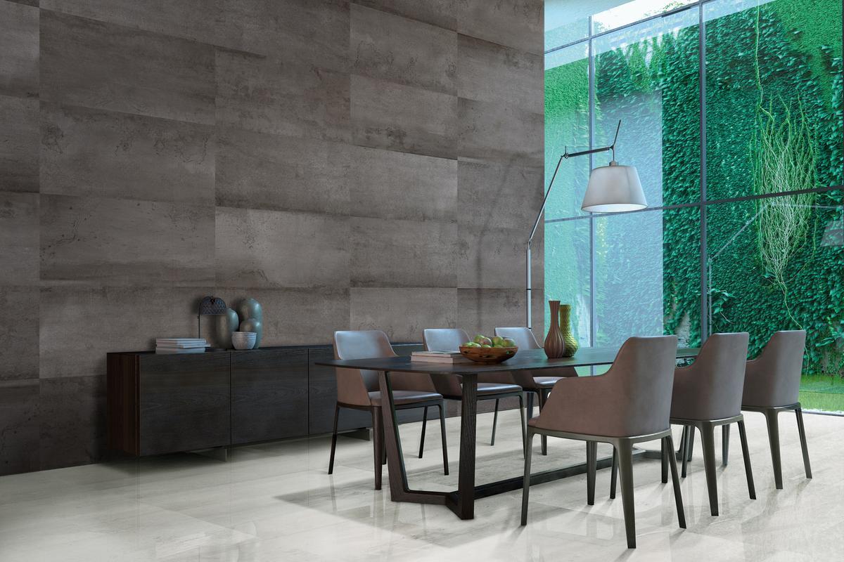 Sassari Floor Amp Wall Tiles Auckland Artisan