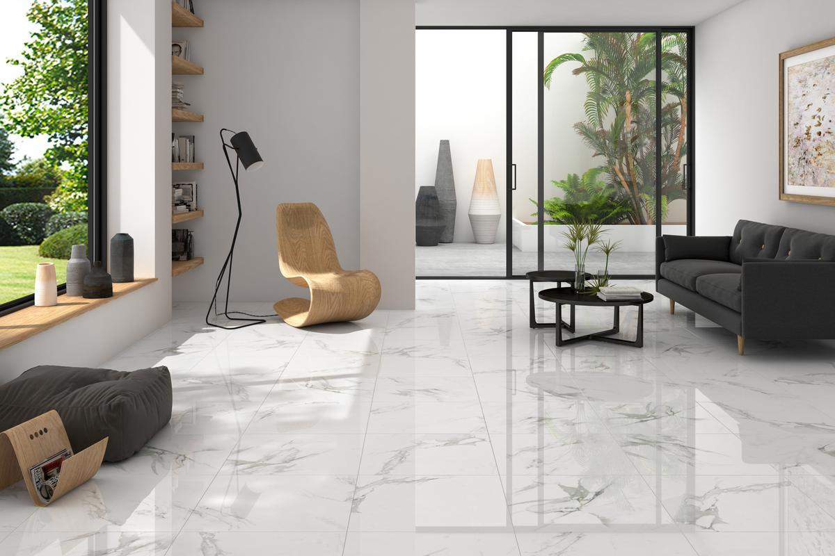 Monteleone   Floor & Wall Tiles Auckland   Artisan