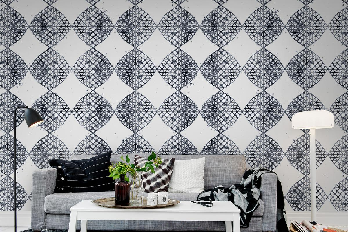 Spectrum Rebel Walls Wallpaper Nz Artisan