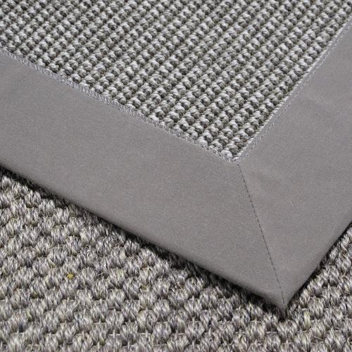Edging Style - Mitred Border