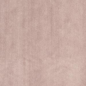 Nickel - Dusty Pink image