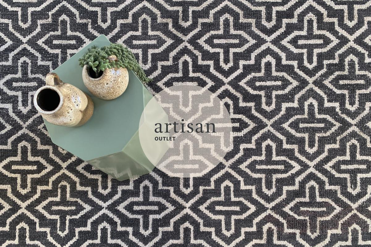 Rugs - The Artisan Outlet