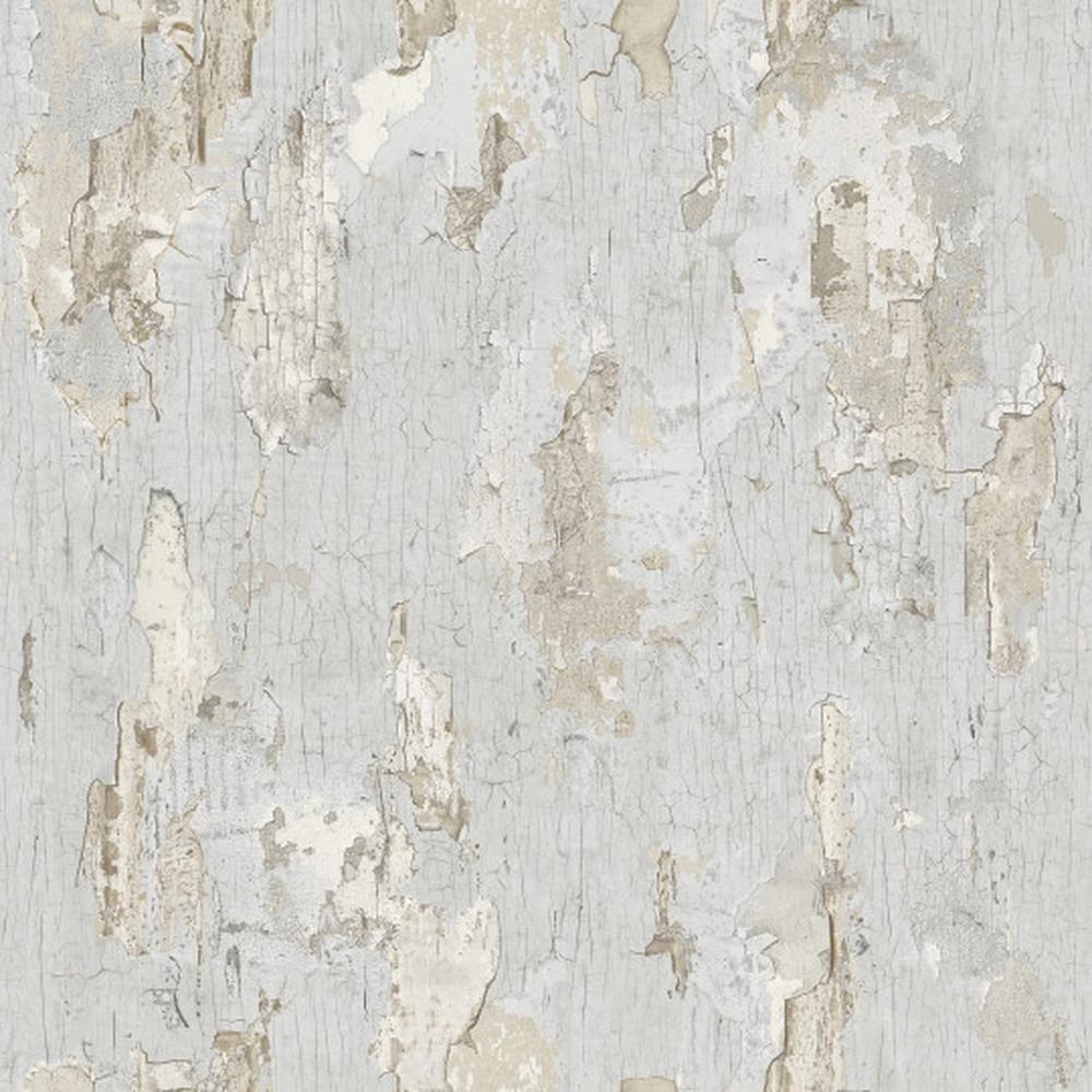 Koziel Trompe L Oeil antique painted wall   koziel   wallpaper   artisan
