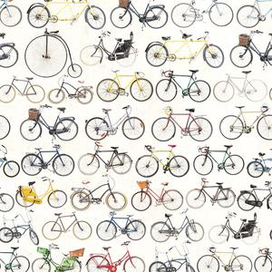 Bikes of Hackney image