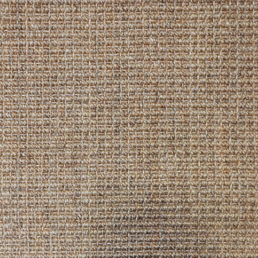 Artisan Sisal in NZ House & Garden section