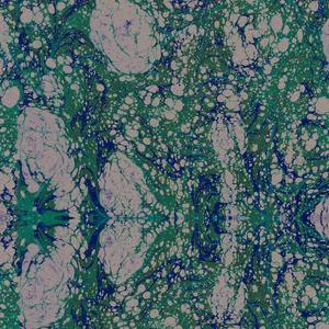 Marbled Paper image