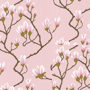 Wallpaper Nz Exclusive Designer Brands Artisan