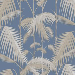 Palm Jungle image