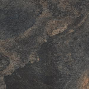 Magma Stone - Anthracite image