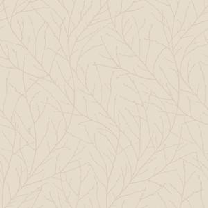 Branches - Beige image