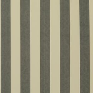 Stripe - Yellow image