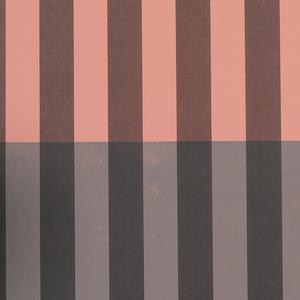 Two-Tone - Pink / Grey image