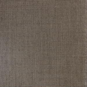 Canvas - Linen Tweed image