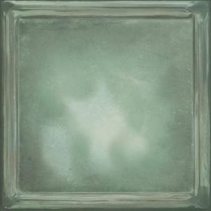 Glass - Green Pave image