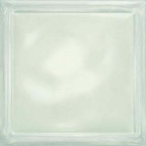 Glass - White Pave image