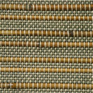 Chinois Woven Bamboo Collection - Wintergrass image